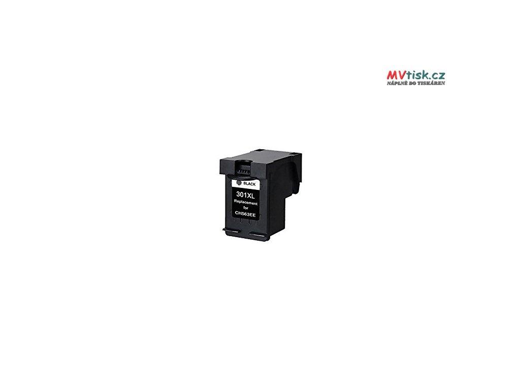 cheap bosumon 2 set compatible 301xl 301 xl negro y color cartucho de tinta 3