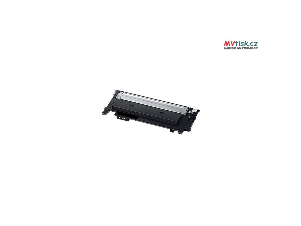 clt k404s k404 kompatibilni tonerova kazeta barva naplne cerna 1500 stran i139389