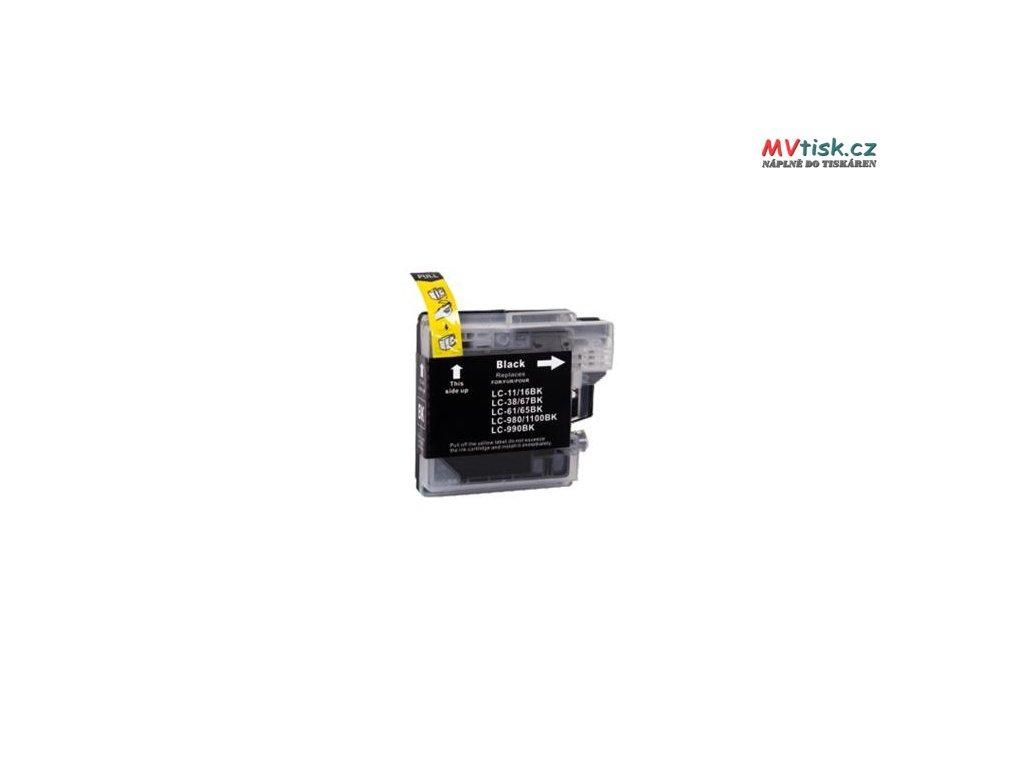 lc 985 lc985bk kompatibilni inkoustova kazeta i184199