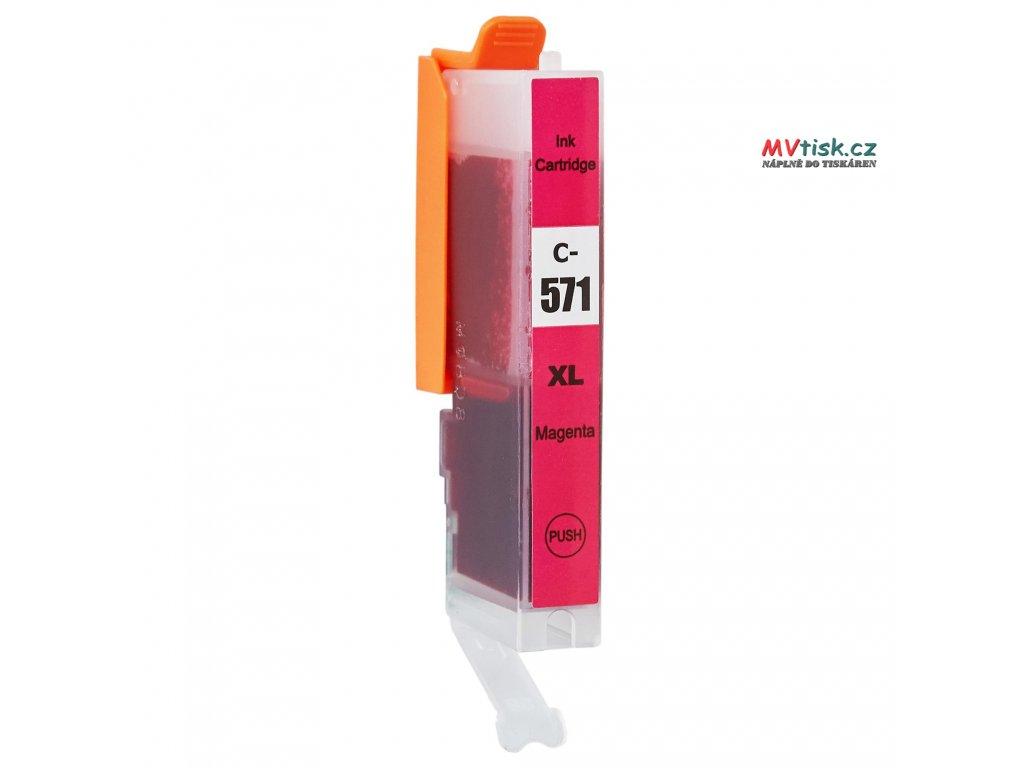cli 571 0387c001 kompatibilni inkoustova kazeta i184969