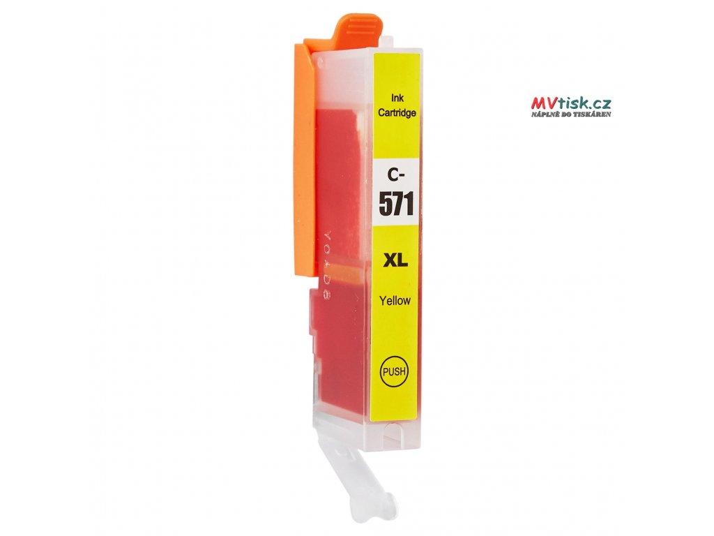 cli 571 0388c001 kompatibilni inkoustova kazeta i184941