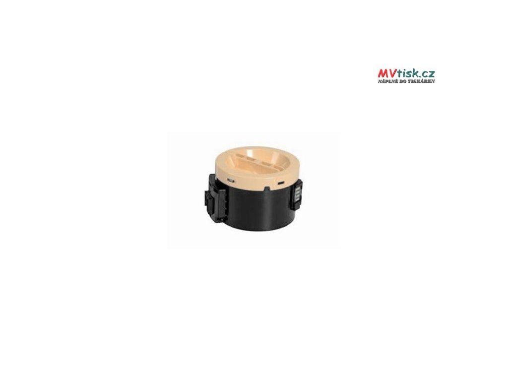 106r02182 kompatibilni tonerova kazeta barva naplne cerna 2300 stran i164323