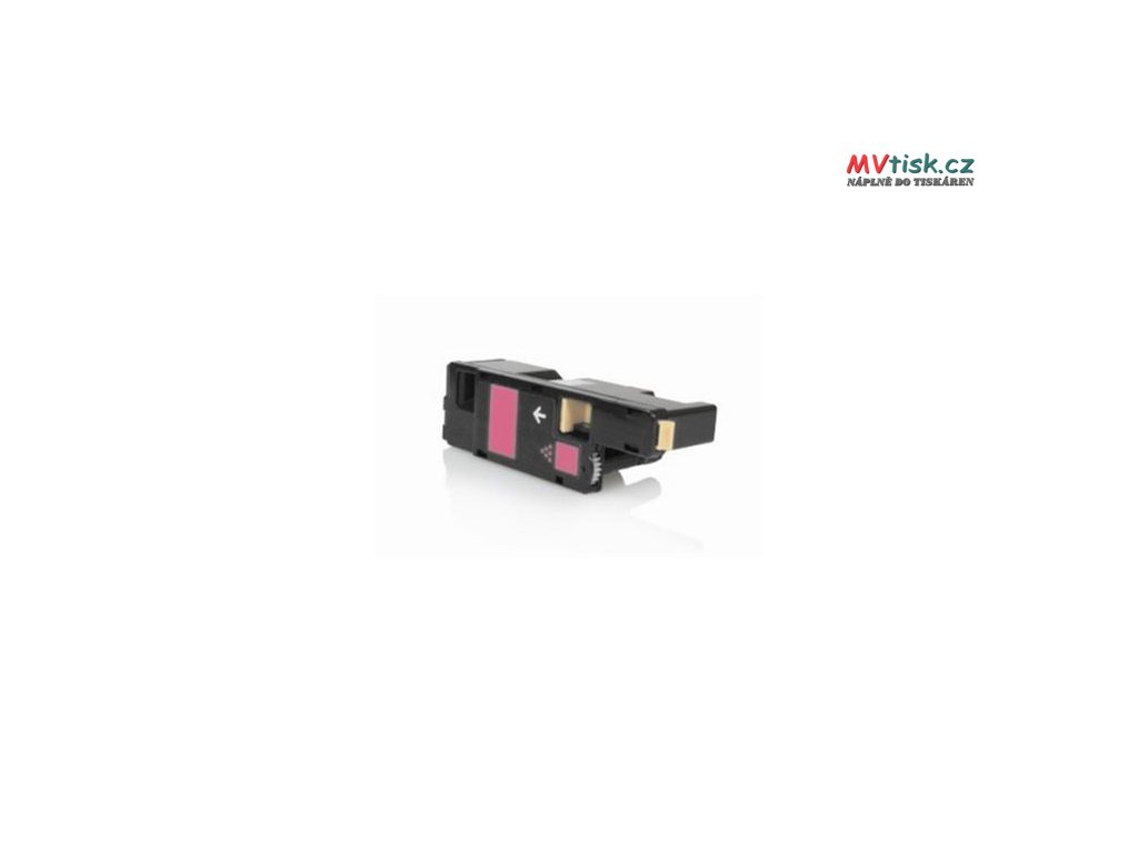106r01632 kompatibilni tonerova kazeta barva naplne purpurova 1000 stran i110736