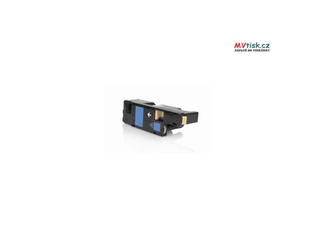 106r01631 kompatibilni tonerova kazeta barva naplne azurova 1000 stran i110731