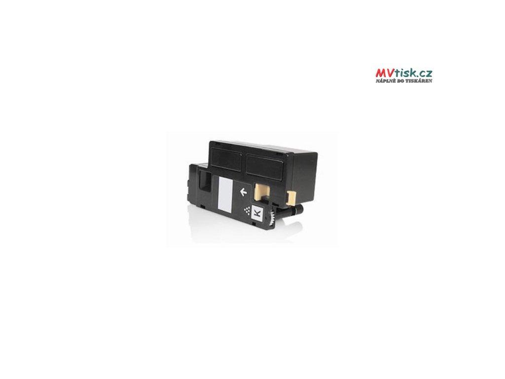 106r01634 kompatibilni tonerova kazeta barva naplne cerna 2000 stran i110726