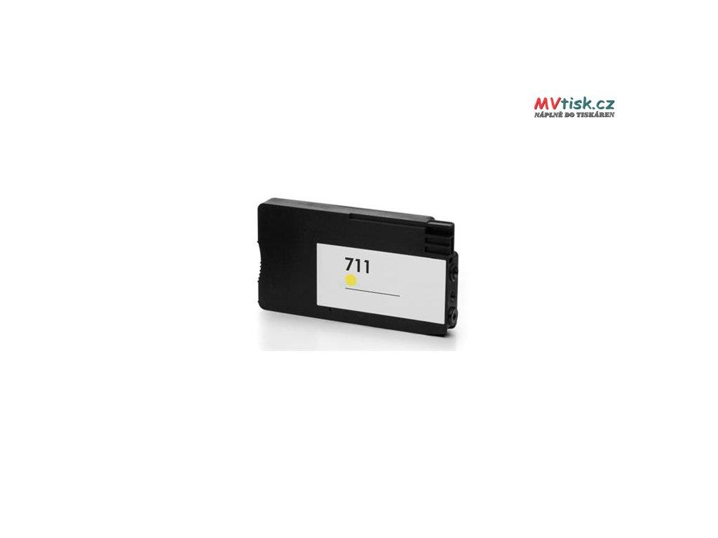 711 cz132a inkoustova kazeta patent ok i124666