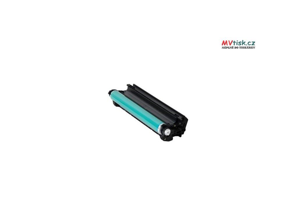126a ce314a kompatibilni kazeta valcova jednotka 14000 black 7000 color stran