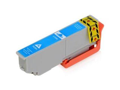 33 t3342 kompatibilni inkoustova kazeta
