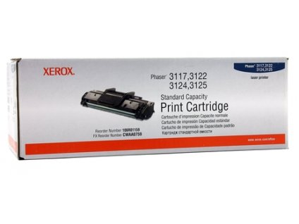 xerox 106r01159 3117