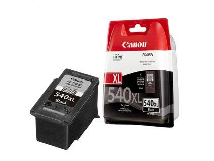 canon pg 540 xl