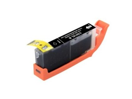 cli 551bk xl kompatibilni inkoustova kazeta i121923