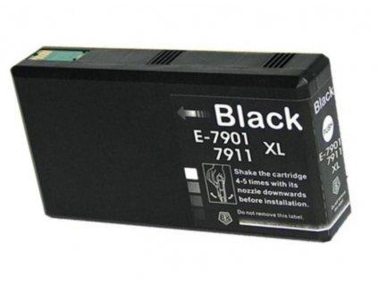 epson t7911 kompatibilni