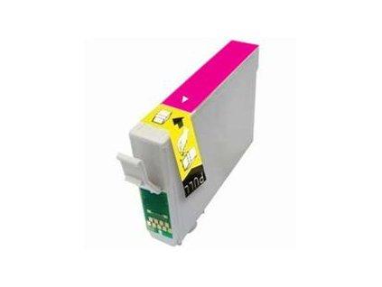 t0713 kompatibilni inkoustova kazeta i78080
