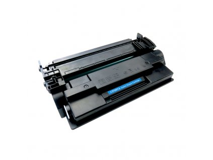 hp cf287a hp 87a compatible black toner hp