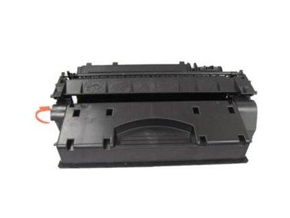 HP CF280X - kompatibilní toner 6900 stran