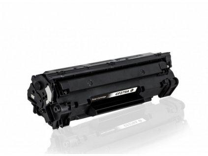 toner hp cf279x 79x black compatible