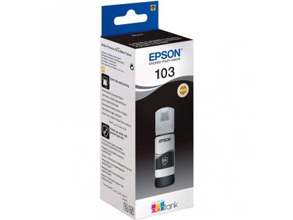 epson 103bk