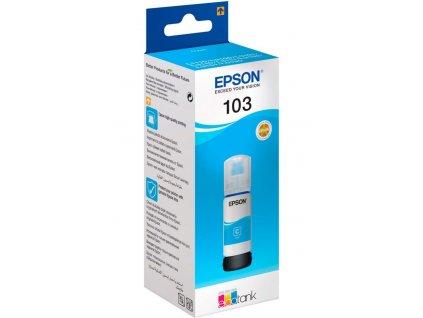 epson 103c