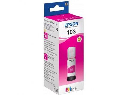 epson 103m