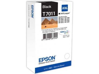 epson t7011xxl