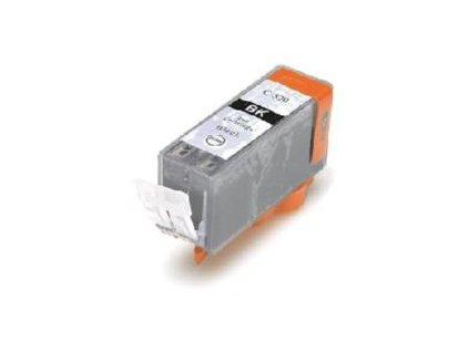 pgi 520 kompatibilni inkoustova kazeta i79102