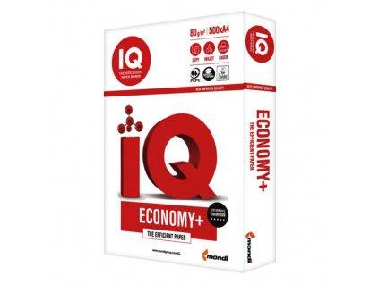 kopirovaci papir a4 80g iq economy