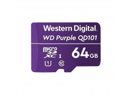 wd purple microsd 2020 front 64gb.png.thumb.1280.1 s