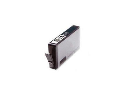 cz109ae no 655 black kompatibilni inkoustova kazeta barva naplne cerna 550 stran i107910