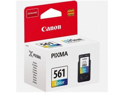 Canon CL 561 Colour Ink Cartridge 3731C001 s