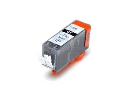 pgi 525pgbk kompatibilni inkoustova kazeta i84762