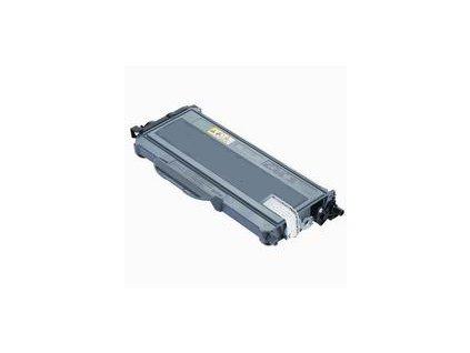 tn 2120 kompatibilni tonerova kazeta barva naplne cerna 2600 stran i79373