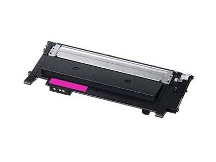clt m404s m404 kompatibilni tonerova kazeta barva naplne purpurova 1000 stran i139417