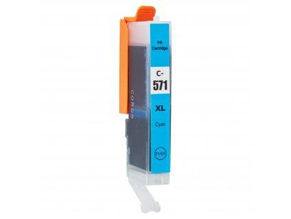 cli 571 0386c001 kompatibilni inkoustova kazeta i184997