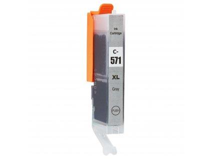 cli 571 0385c001 kompatibilni inkoustova kazeta i185053
