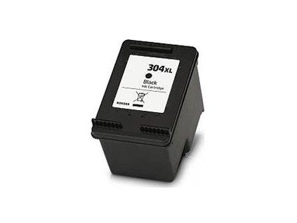 304 n9k06ae ba3 inkoustova kazeta new chip barva naplne cerna 900 stran i161756