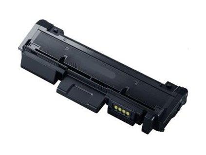 116l mlt d116l kompatibilni tonerova kazeta barva naplne cerna 3000 stran i111014