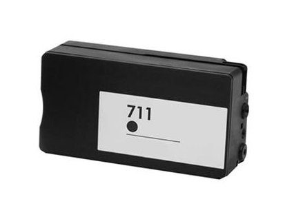 711 cz129a inkoustova kazeta patent ok i124590