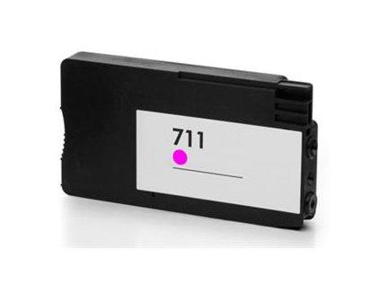 711 cz131a inkoustova kazeta patent ok i124659