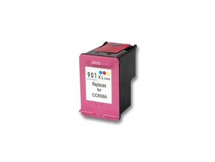 Kompatibilni HP 901XL Color 9193