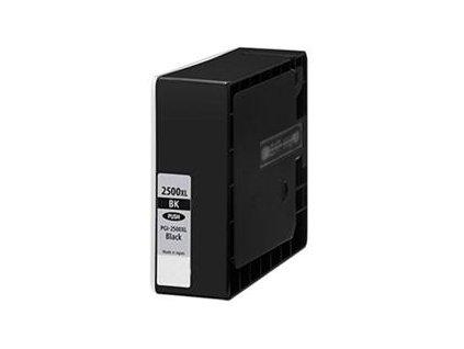 2500 pgi 2500 9290b001 inkoustova kazeta patent ok i185276