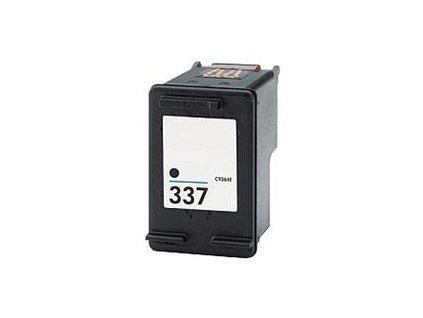 337 c9364ee abe kompatibilni inkoustova kazeta barva naplne cerna 690 stran i83575