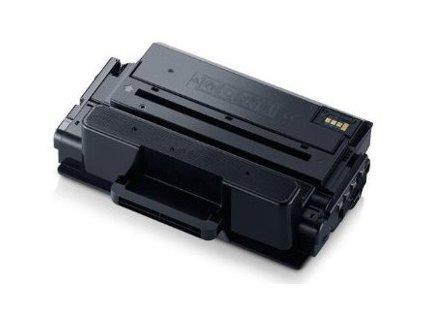 d203e su885a kompatibilni tonerova kazeta barva naplne cerna 5000 stran i182982