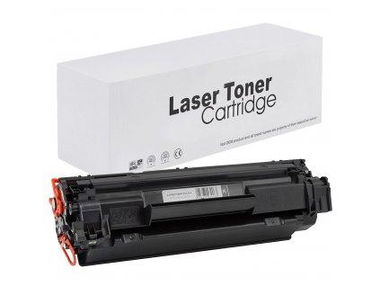 Kompatibilní toner HP CE285A 1600 stran