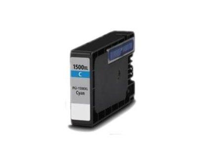 1500 xl pgi 1500xl 9193b001 kompatibilni inkoustova kazeta i185401