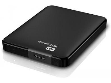 wd elements portable 1tb cerny