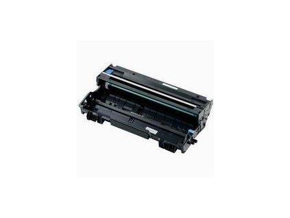 dr 2300 dr2300 kompatibilni kazeta valcova jednotka 12000 stran