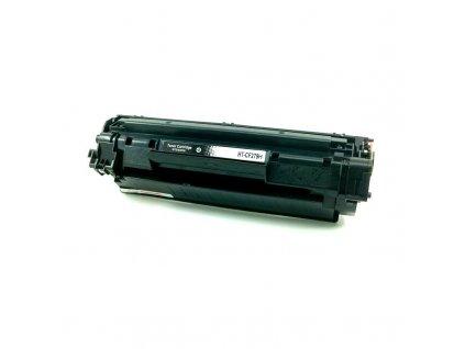 cf279x black compatible hp 79x
