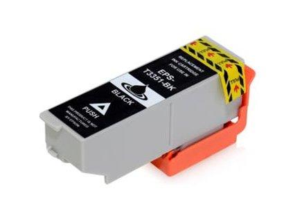 33 t3331 kompatibilni inkoustova kazeta