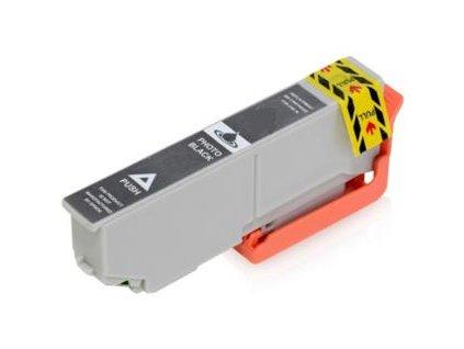 33 t3341 kompatibilni inkoustova kazeta