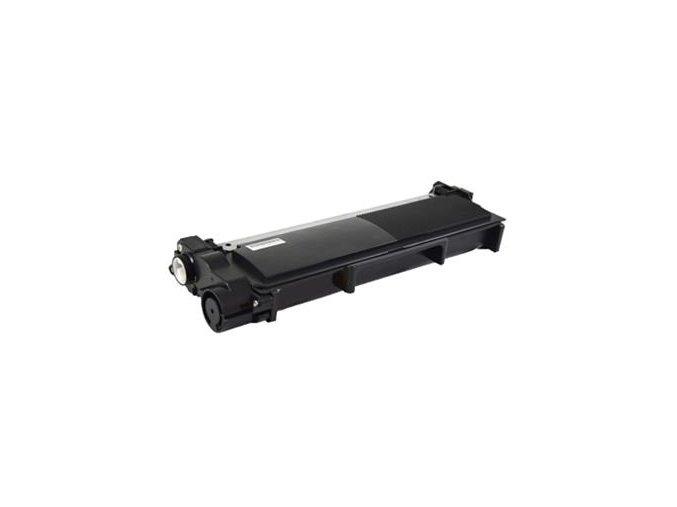 tn 2320 kompatibilni tonerova kazeta barva naplne cerna 2600 stran i123112